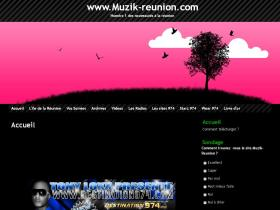 muzik-reunion.e-monsite.com
