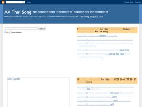 mv-thai-song.blogspot.com