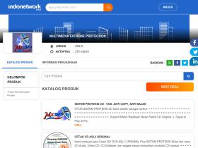mx-protection.indonetwork.co.id