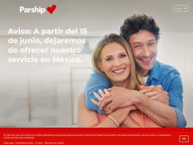 mx.gay-parship.com