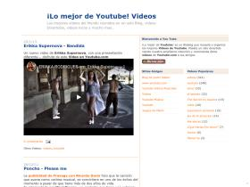 mxyoutube.blogspot.mx