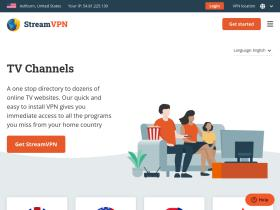 my-expat-telly.com