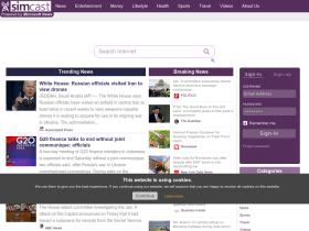 my-forum.org