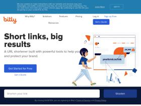my-old-facebook.blogspot.com