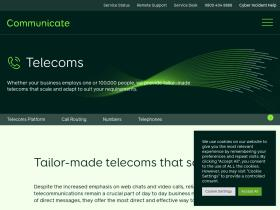 my.cloudnumbers.com