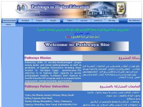 my.pathways.cu.edu.eg