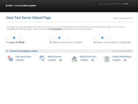 myautocredit.net