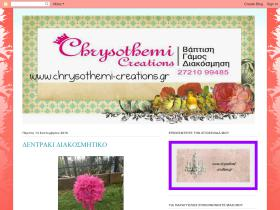mycraftandartcreations.blogspot.com