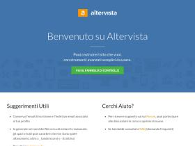 myfilehosting.altervista.org
