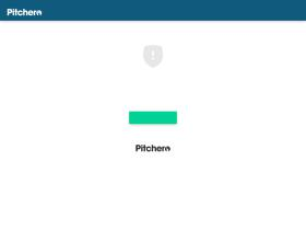 myfootballclub.co.uk