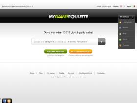 mygamesroulette.it