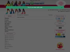 mygmarket.at.ua