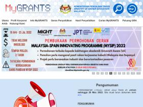 mygrants.gov.my