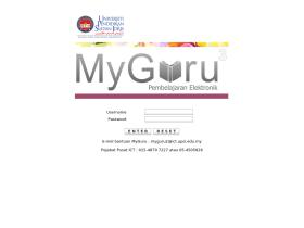 myguru3.upsi.edu.my