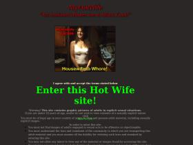 myhotwife.com