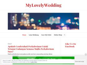 mylovelywedding.wordpress.com