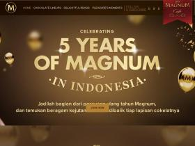 mymagnum.co.id