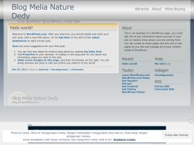 mymelianature.wordpress.com