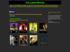 mymoviesat.webstarts.com