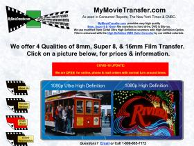 mymovietransfer.com