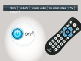 myonnremote.com