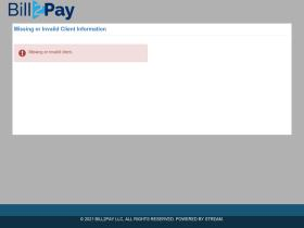 mypayments.bill2pay.com
