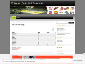 mypba.wordpress.com