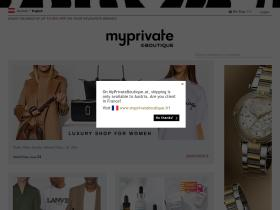 myprivateboutique.at
