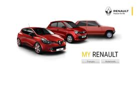 myrenault.be