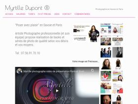 myrtille-photographe.fr