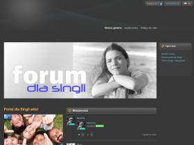 mysingle.pl