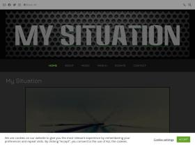 mysituation.com