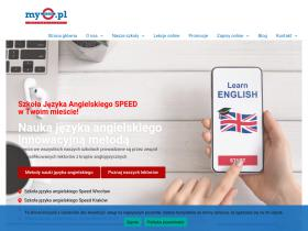 myspeed.pl