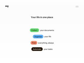 mythings.com