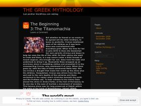 mythologyinfo.wordpress.com