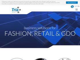 mytria.it