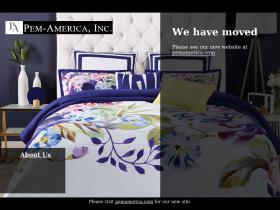 myworldbedding.com