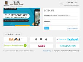 myzone.smude.edu.in
