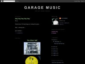 mza-garage.blogspot.com