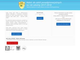 nabor.provector.pl