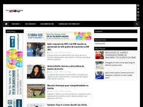 nacionalnoticiasnews.blogspot.fr