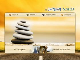 naco-construction.com