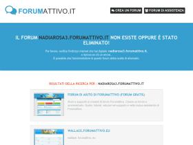nadiarosa3.forumattivo.it