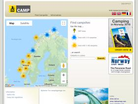 nafcamp.com
