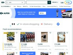 nagercoil.olx.in