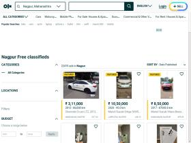 nagpur.olx.in