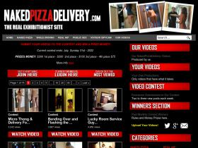 nakedpizzadelivery.com