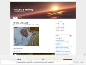 nakoela.wordpress.com