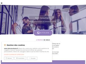 naleconsultants.fr
