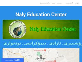 nalycenter.weebly.com